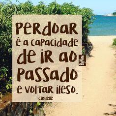 #perdoar #ileso