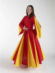Red Praise Dance Dresses Visit the Immanuel Prayer Wheel - Maranatha Prayer Community today as well as fellowship with many others in crying out for our Lord's quick return, as well as pray for your needs, as well as numerous additional things. Click below for more info!