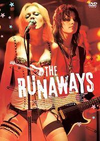 『ランナウェイズ』 全てが型破りだったガールズバンド!ジョーン・ジェットの覚悟に涙! - もっと映画な生活!