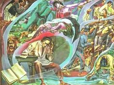 Carlos V. Philippine Art, Filipino, Painters, Princess Zelda, Draw, Artists, Fine Art, Anime, Fictional Characters