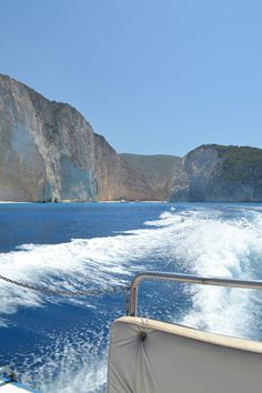 DSC_0268me, traveling, summer, beach wear, mirrored sunglasses, beach waves, no make up, no edit, blue waters, sea, beach, boats, zakynthos, travels, bf, the haute strawberry, navagio, blue caves, boat trip