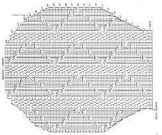 Resultado de imagem para grafico do jogo de banheiro tulipa vermelhas sógraficos