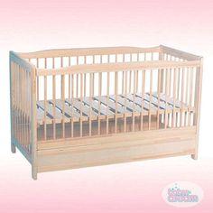 3in1 Beistellbett-Babybett Max, mitwachsend   babys-dream Cribs, Bed, Babys, Furniture, Home Decor, Child Bed, Cots, Babies, Decoration Home