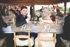 Plánujete svatbu a nevíte si rady s výzdobou? Mám pro vás několik tipů, jak si v nádherném přírodním stylu vyzdobit místo, kde se bude vaše svatba odehrávat. Nejdůležitější je si zvolit styl, který bu Weddings, Blog, Wedding, Blogging, Marriage