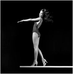 Photo Willie Christie Jerry Hall 1970′s