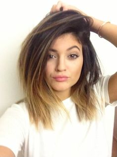 Kylie Jenner's Highlights and Lowlights