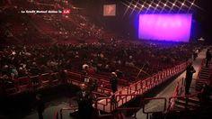 Vidéo Stars80 à Lille - Musique