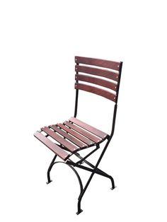 https://img.elo7.com.br/product/main/16CBBC0/cadeira-dobravel-cadeira.jpg