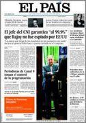 kiosko warez - El Pais - 07 Noviembre 2013 - PDF - IPAD - ESPAÑOL - H5