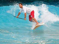 Картинки по запросу 1)Stand Up Paddle Surfing