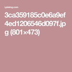 3ca359185c0e6a9ef4ed1206546d097f.jpg (801×473)