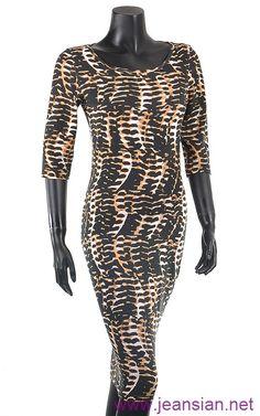 #Fashion #work wear #Elegant www.jeansian.org