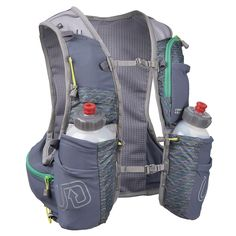 Buy Ultimate Direction Scott JUREK FKT VEST for ultra runners from Ultramarathon Running Store
