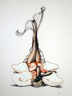 Olivia+De+Berardinis | Imagenes de Fantasia de Olivia Berardini 2 | Imagenes…