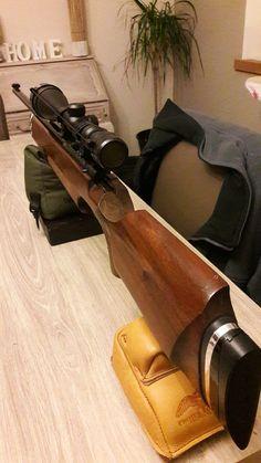 Genuine Weihrauch air rifle printemps//ressort