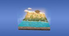 A víz körforgása (alapfok) Mount Rushmore, Marvel, Film, Nature, Movie, Films, Naturaleza, Film Stock, Film Books