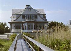 8 Best Landmark Pro Roof Colors Images Roof Colors