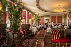 Grand Hotel National (Lucerna, Suiza - Cantón de Lucerna): opiniones, comparación de precios y fotos del hotel - TripAdvisor