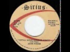 John Riggs - I Still Love George Jones