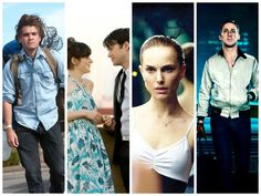25 filmes com excelentes trilhas sonoras; assista online