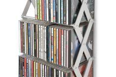 Shelf STRETCH - Design by Stefan Patte