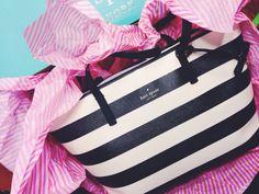 2015 New Michael Kors Handbags Save 50% OFF, Womens Fashion Style From MK Bags Outlet #Michael #Kors #Handbags