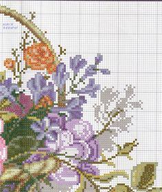 Artes de Maria Helena: Flores
