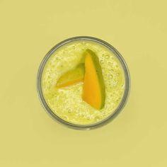 smoothie-pantone-2