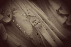 Spoon tag