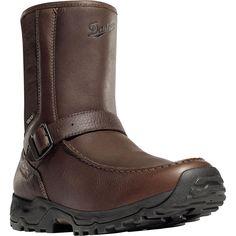 44320 Danner Men's Fowler GTX Hunting Boots - Brown