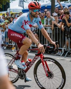 Alex Dowsett - Katusha Alpecin Alex Dowsett, Road Cycling, Bicycle, Bike, Bicycle Kick, Bicycles