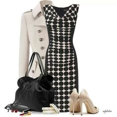 http://fashionistatrends.com/fall-fashion-2013-phase-eight-dress/