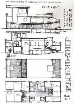 Glue And Stitch Boat Plans Wood Boat Plans, Boat Building Plans, Plywood Boat, Wood Boats, Flat Bottom Boats, Shanty Boat, Jon Boat, Boat Dock, Boat Projects