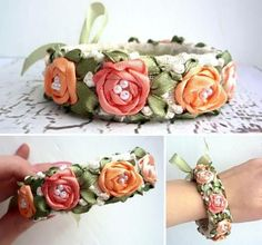 braccialetto soo pretty