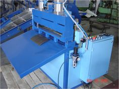 Auto Sheet Cutting Machine Manufacturer India    Sheet Cutting Machine Suppliers