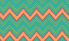 Missonetic - Lunelli Textil | www.lunelli.com.br