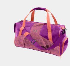 65e274dc70133 11 Best Under armour duffle bag images