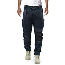 1012ccae94b survival tactical gear men us airsoft wargame tactical pants with knee  protection system u air circulation