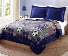US $159.95 New with tags in Home & Garden, Kids & Teens at Home, Bedding