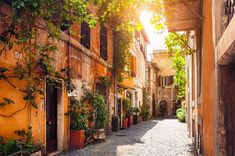 Whether you're ordering a gelato in Naples or browsing the boutiques of Milan, using this Italian travel phase guide will enrich your Italian experience.