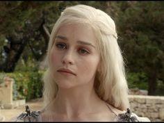 emilia clarke stuffs — like this post if you use or save thank you 💖 Emilia Clarke Daenerys Targaryen, Game Of Thrones Houses, Game Of Thrones Art, Game Of Thrones Personajes, Emilie Clarke, Foto Twitter, Portraits, Khaleesi, Khalessi Hair