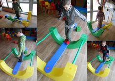 A parcours 2 Plus Gross Motor Activities, Sports Activities, Activities For Kids, Social Environment, Healthcare Design, Educational Programs, Indoor Games, Physical Education, Pre School