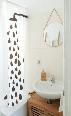 Hängelen Für Hohe Räume 2 ikea ragrund stands for clever bathroom storage pedestal sink