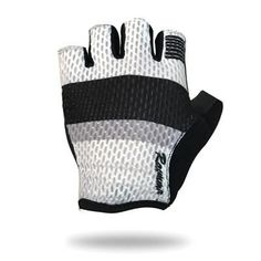 Racmmer 2017 New Arrival Half Finger Cycling Gloves Nylon Unisex Sports Gloves Road/MTB Bicycle Gloves Guantes #ciclismo #CG-06