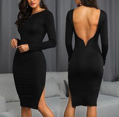 Stylish Outfits To Wear Now Fall Fashion Source by fashion night out Elegant Dresses, Sexy Dresses, Cute Dresses, Beautiful Dresses, Dress Outfits, Evening Dresses, Fashion Dresses, Dress Up, Bodycon Dress