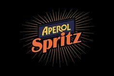 Zima 2016 z Aperol Spritz