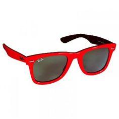 93 melhores imagens de Óculos de Sol   Lenses, Sunglasses e Mirrored ... e03ff57e1e