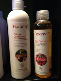 www.florame-geneve.ch