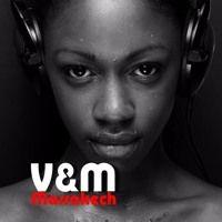 V&M - Marrakech (Extended Mix) by V & M on SoundCloud
