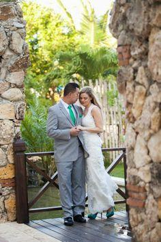 Destination wedding photography, Punta Cana Dominican Republic, Dreams Resort and Spa, by Sarah Stevens